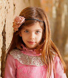 آتلیه عکس کودک غرب تهران