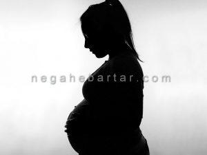 آتلیه تخصصی بارداری