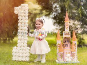 عکس تولد کودک